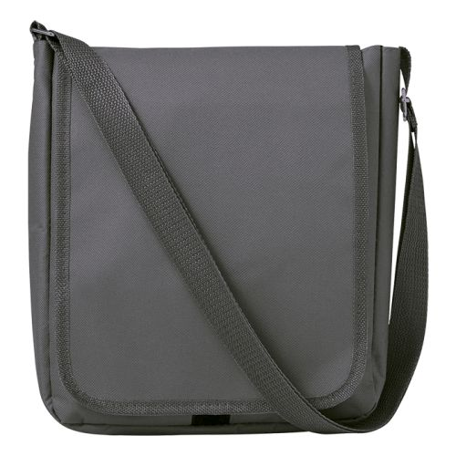 https://res.cloudinary.com/dpprkard7/c_scale,w_500/barron-clothing/600d-tablet-shoulder-bag-grey.jpg