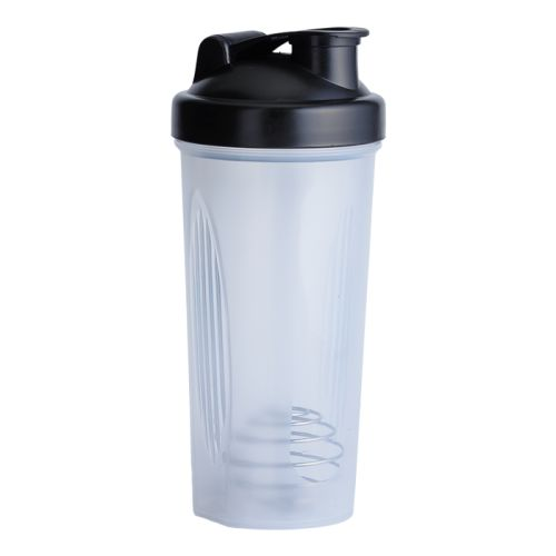 Default image for the Barron Clothing Clothing 600ml Shaker with Stainless Steel Ball