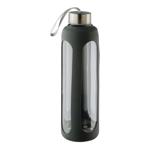 https://res.cloudinary.com/dpprkard7/c_scale,w_500/barron-clothing/600ml-silicone-grip-water-bottle-with-carry-strap-charcoal.jpg