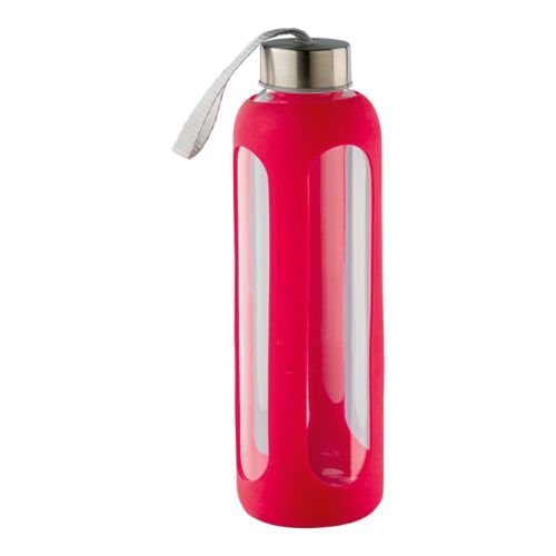 https://res.cloudinary.com/dpprkard7/c_scale,w_500/barron-clothing/600ml-silicone-grip-water-bottle-with-carry-strap-pink.jpg