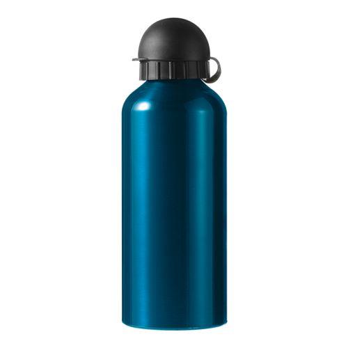 https://res.cloudinary.com/dpprkard7/c_scale,w_500/barron-clothing/650ml-aluminium-water-bottle-with-black-cap-blue.jpg