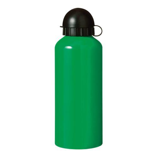 https://res.cloudinary.com/dpprkard7/c_scale,w_500/barron-clothing/650ml-aluminium-water-bottle-with-black-cap-green.jpg