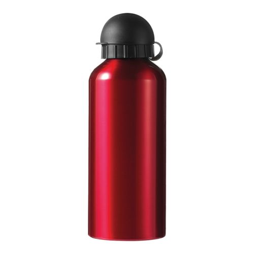 https://res.cloudinary.com/dpprkard7/c_scale,w_500/barron-clothing/650ml-aluminium-water-bottle-with-black-cap-red.jpg