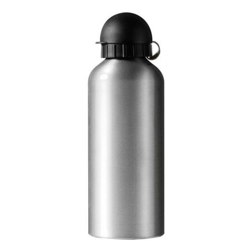 https://res.cloudinary.com/dpprkard7/c_scale,w_500/barron-clothing/650ml-aluminium-water-bottle-with-black-cap-silver.jpg