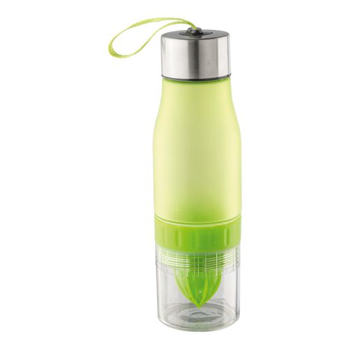 https://res.cloudinary.com/dpprkard7/c_scale,w_500/barron-clothing/650ml-fruit-juicer-water-bottle-green.jpg