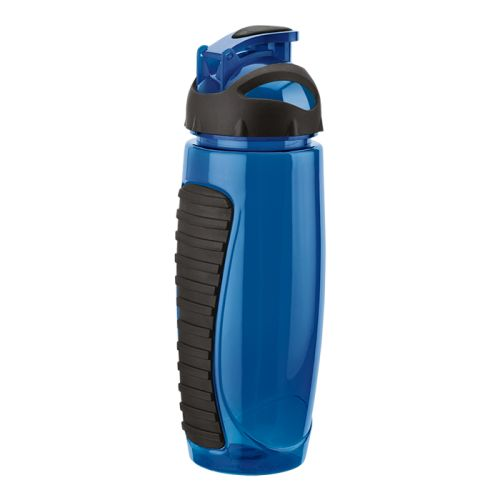 Default image for the Barron Clothing Clothing 650ml Tritan Water Bottle