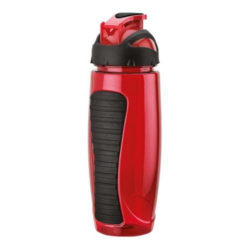 https://res.cloudinary.com/dpprkard7/c_scale,w_500/barron-clothing/650ml-tritan-water-bottle-red.jpg