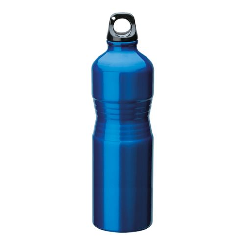 https://res.cloudinary.com/dpprkard7/c_scale,w_500/barron-clothing/680ml-shaped-aluminium-water-bottle-blue.jpg