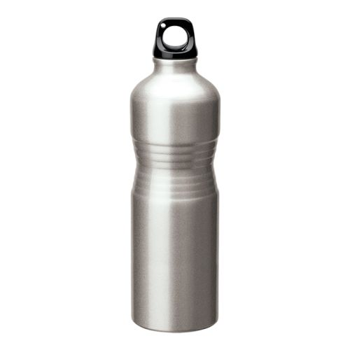 https://res.cloudinary.com/dpprkard7/c_scale,w_500/barron-clothing/680ml-shaped-aluminium-water-bottle-silver.jpg