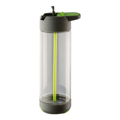https://res.cloudinary.com/dpprkard7/c_scale,w_500/barron-clothing/700ml-tritan-water-bottle-with-phone-holder-green.jpg