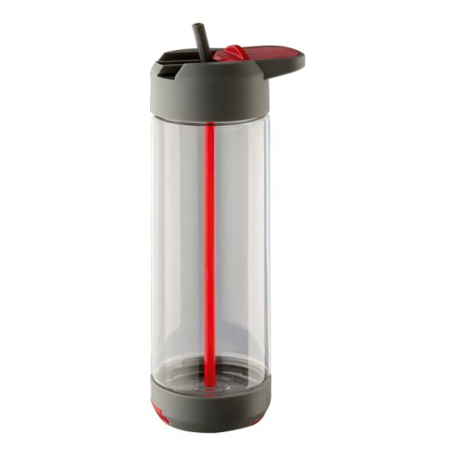 https://res.cloudinary.com/dpprkard7/c_scale,w_500/barron-clothing/700ml-tritan-water-bottle-with-phone-holder-red.jpg