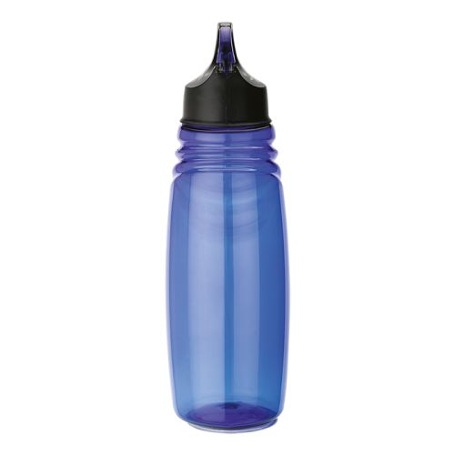 Default image for the Barron Clothing Clothing 700ml Water Bottle with Carabiner Lid