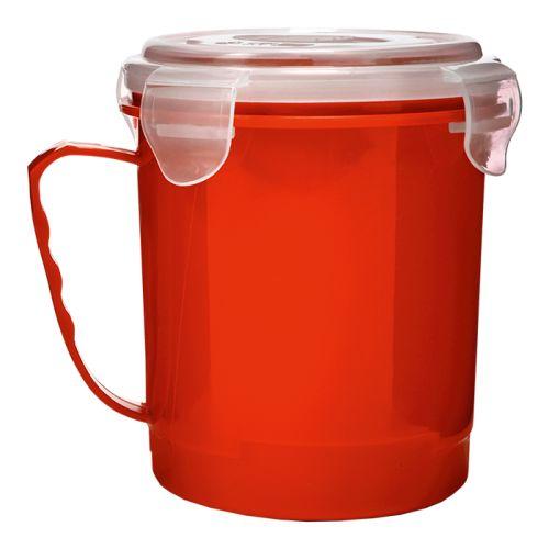 https://res.cloudinary.com/dpprkard7/c_scale,w_500/barron-clothing/720ml-microwaveable-mug-red.jpg