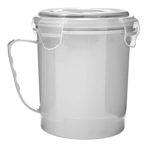 https://res.cloudinary.com/dpprkard7/c_scale,w_500/barron-clothing/720ml-microwaveable-mug-white.jpg