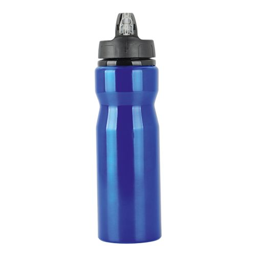 https://res.cloudinary.com/dpprkard7/c_scale,w_500/barron-clothing/750ml-aluminium-water-bottle-with-carry-handle-blue.jpg
