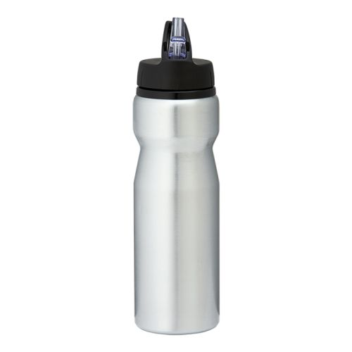 https://res.cloudinary.com/dpprkard7/c_scale,w_500/barron-clothing/750ml-aluminium-water-bottle-with-carry-handle-silver.jpg
