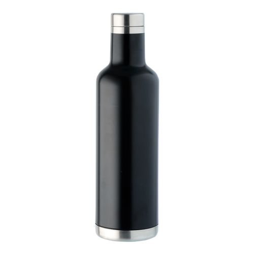 Default image for the Barron Clothing Clothing 750ml Double Wall Vacuum Flask
