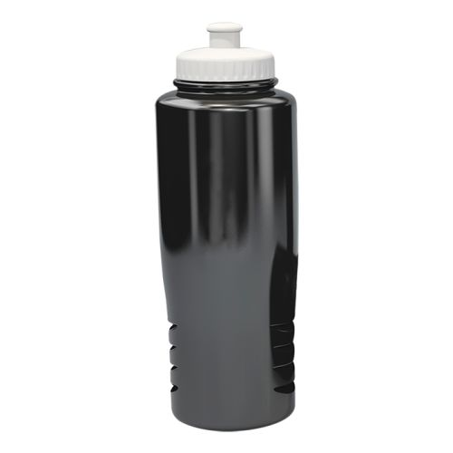Default image for the Barron Clothing Clothing 750ml Endurance Water Bottle