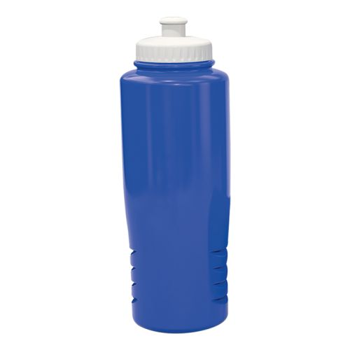 https://res.cloudinary.com/dpprkard7/c_scale,w_500/barron-clothing/750ml-endurance-water-bottle-blue.jpg