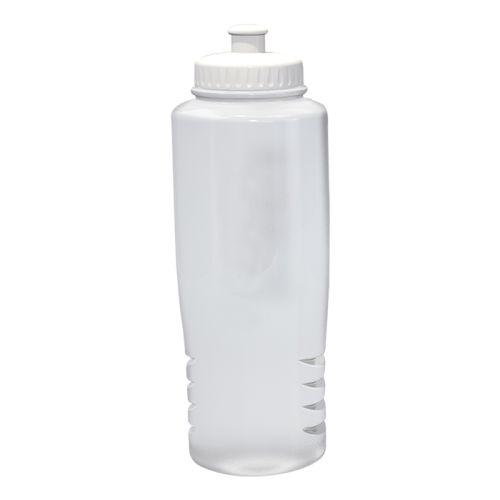 https://res.cloudinary.com/dpprkard7/c_scale,w_500/barron-clothing/750ml-endurance-water-bottle-clear.jpg