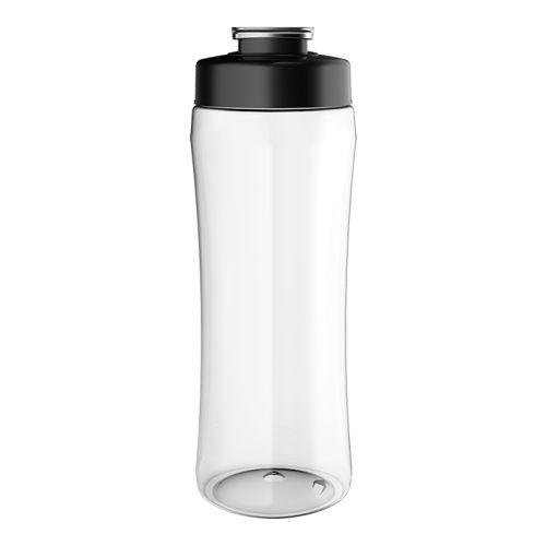 https://res.cloudinary.com/dpprkard7/c_scale,w_500/barron-clothing/750ml-pet-triangular-shaped-water-bottle-with-flip-cap-clear.jpg