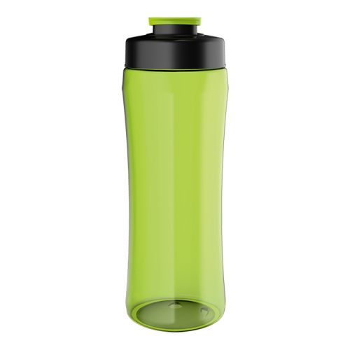 https://res.cloudinary.com/dpprkard7/c_scale,w_500/barron-clothing/750ml-pet-triangular-shaped-water-bottle-with-flip-cap-lime.jpg