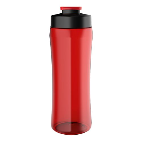 https://res.cloudinary.com/dpprkard7/c_scale,w_500/barron-clothing/750ml-pet-triangular-shaped-water-bottle-with-flip-cap-red.jpg