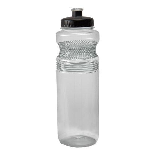 https://res.cloudinary.com/dpprkard7/c_scale,w_500/barron-clothing/750ml-pro-grip-pet--water-bottle-clear.jpg