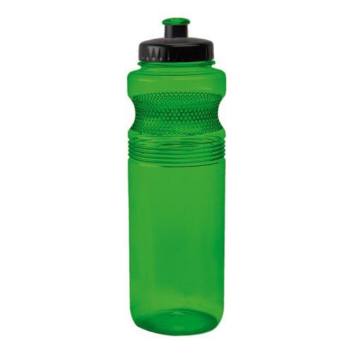 https://res.cloudinary.com/dpprkard7/c_scale,w_500/barron-clothing/750ml-pro-grip-pet--water-bottle-green.jpg