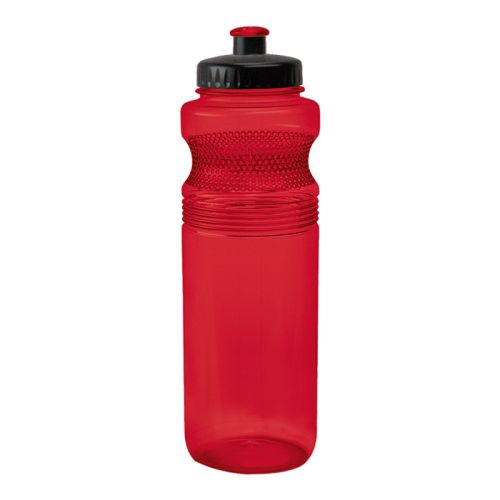 https://res.cloudinary.com/dpprkard7/c_scale,w_500/barron-clothing/750ml-pro-grip-pet--water-bottle-red.jpg