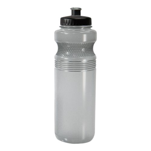 https://res.cloudinary.com/dpprkard7/c_scale,w_500/barron-clothing/750ml-pro-grip-pet--water-bottle-smoke.jpg