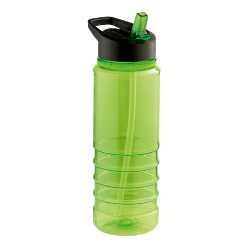 https://res.cloudinary.com/dpprkard7/c_scale,w_500/barron-clothing/750ml-solid-coloured-tritan-bottle-with-straw-green.jpg