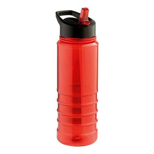 https://res.cloudinary.com/dpprkard7/c_scale,w_500/barron-clothing/750ml-solid-coloured-tritan-bottle-with-straw-red.jpg