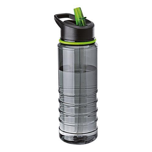 https://res.cloudinary.com/dpprkard7/c_scale,w_500/barron-clothing/750ml-tritan-bottle-with-straw-green.jpg