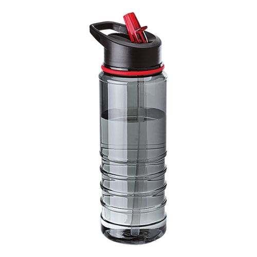 https://res.cloudinary.com/dpprkard7/c_scale,w_500/barron-clothing/750ml-tritan-bottle-with-straw-red.jpg
