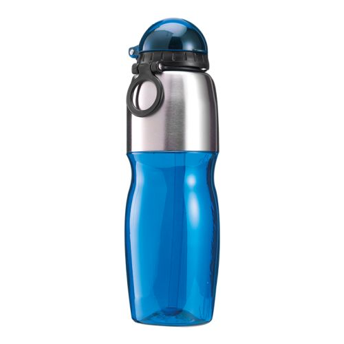https://res.cloudinary.com/dpprkard7/c_scale,w_500/barron-clothing/800ml-sports-water-bottle-with-foldable-drinking-spout-cobalt.jpg