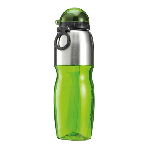 https://res.cloudinary.com/dpprkard7/c_scale,w_500/barron-clothing/800ml-sports-water-bottle-with-foldable-drinking-spout-green.jpg