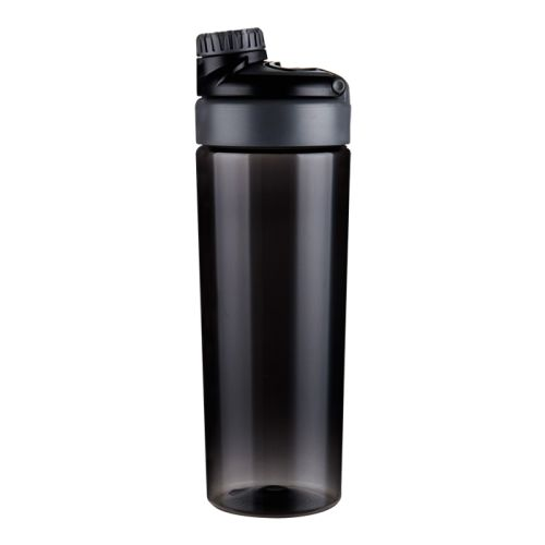 https://res.cloudinary.com/dpprkard7/c_scale,w_500/barron-clothing/800ml-tritan-water-bottle-with-carry-handle-grey.jpg