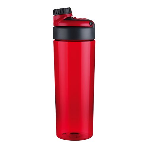 https://res.cloudinary.com/dpprkard7/c_scale,w_500/barron-clothing/800ml-tritan-water-bottle-with-carry-handle-red.jpg