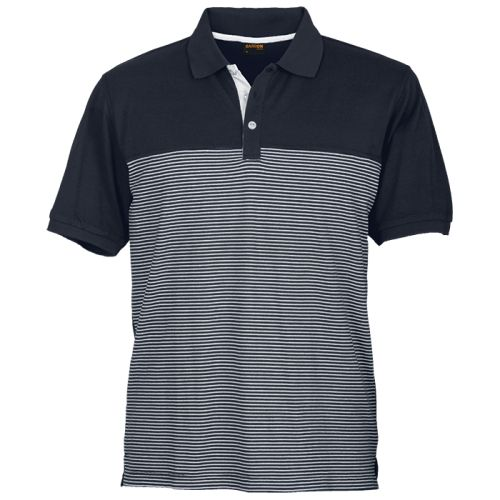 Default image for the Barron Clothing Clothing Ace Golfer