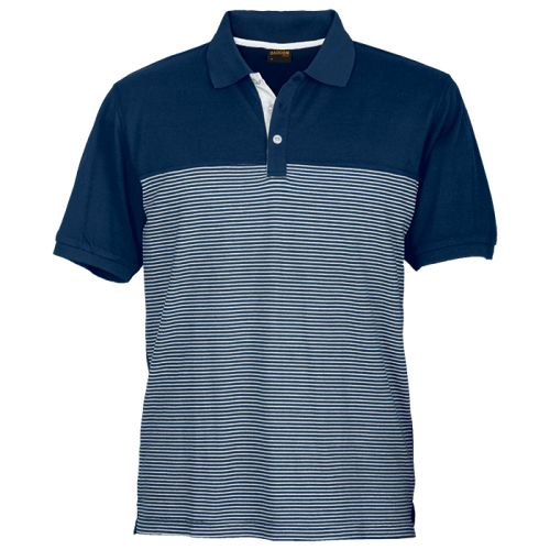 https://res.cloudinary.com/dpprkard7/c_scale,w_500/barron-clothing/ace-golfer-navy/white.jpg