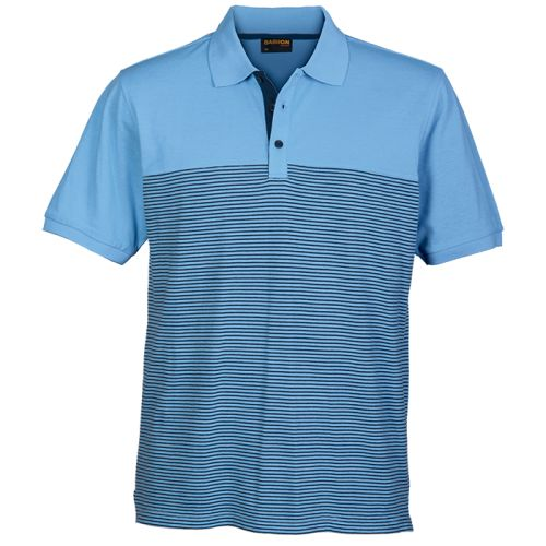 https://res.cloudinary.com/dpprkard7/c_scale,w_500/barron-clothing/ace-golfer-sky/navy.jpg
