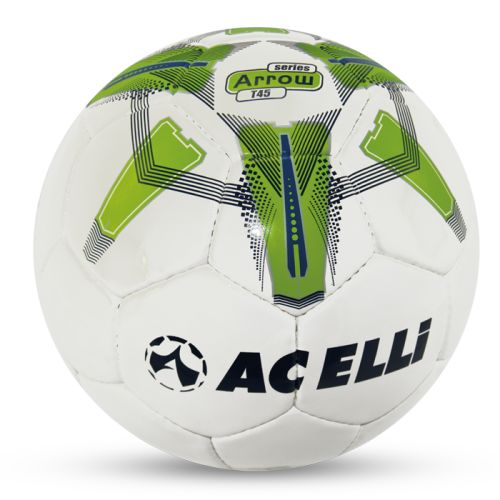 Default image for the Barron Clothing Clothing Acelli Arrow T45 V2 Soccer Ball