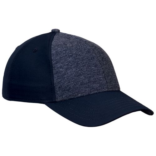 https://res.cloudinary.com/dpprkard7/c_scale,w_500/barron-clothing/ahead-aurora-cap-navy/navy melange.jpg