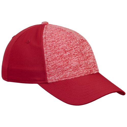 https://res.cloudinary.com/dpprkard7/c_scale,w_500/barron-clothing/ahead-aurora-cap-red/red melange.jpg