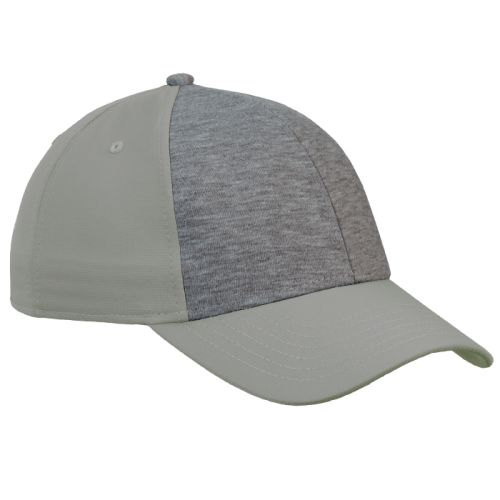 https://res.cloudinary.com/dpprkard7/c_scale,w_500/barron-clothing/ahead-aurora-cap-silver/silver melange.jpg