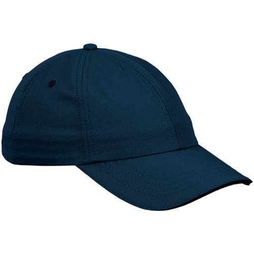 Default image for the Barron Clothing Clothing Ahead Cosmic Cap