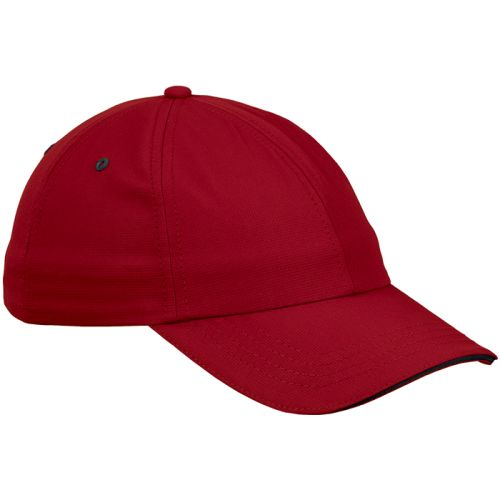 https://res.cloudinary.com/dpprkard7/c_scale,w_500/barron-clothing/ahead-cosmic-cap-red.jpg