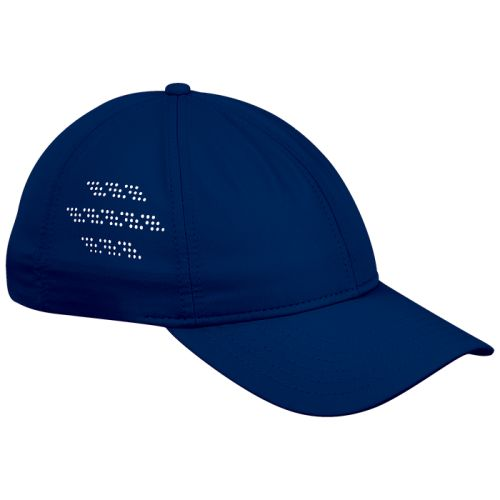 https://res.cloudinary.com/dpprkard7/c_scale,w_500/barron-clothing/ahead-infinity-cap-navy.jpg