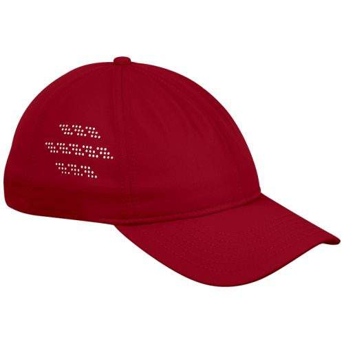 https://res.cloudinary.com/dpprkard7/c_scale,w_500/barron-clothing/ahead-infinity-cap-red.jpg